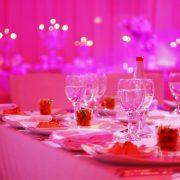 חתונה אלגנטית