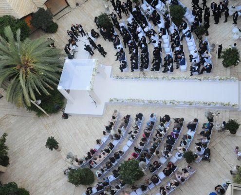 חתונה -ענבל י-ם