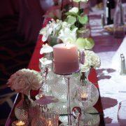 חתונה