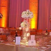 חתונה קלאסית