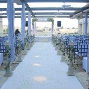 חתונה עיר העתיקה